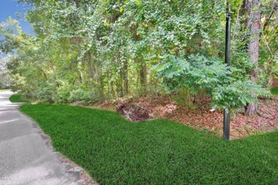 Middleburg, FL home for sale located at 2805 Ravines Rd, Middleburg, FL 32068