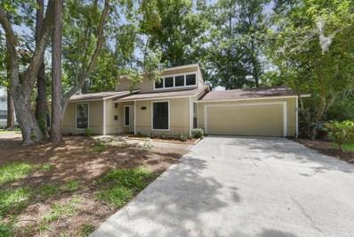 12787 Burning Tree Ln E, Jacksonville, FL 32223 - #: 948671