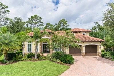 3667 Valverde Cir, Jacksonville, FL 32224 - MLS#: 948676