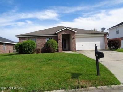 10621 Spring View Rd, Jacksonville, FL 32221 - #: 948689
