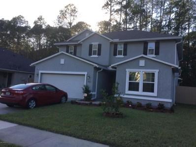 2124 Chandlers Walk Ln, Jacksonville, FL 32246 - MLS#: 948693