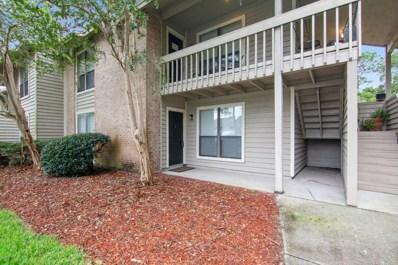 10200 Belle Rive Blvd UNIT 103, Jacksonville, FL 32256 - #: 948697