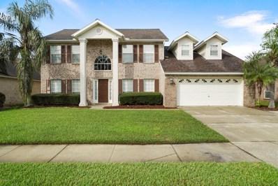 11552 Summer Haven Blvd N, Jacksonville, FL 32258 - #: 948700