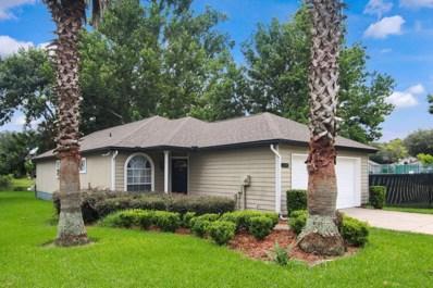 12049 Arbor Lake Dr, Jacksonville, FL 32225 - MLS#: 948701