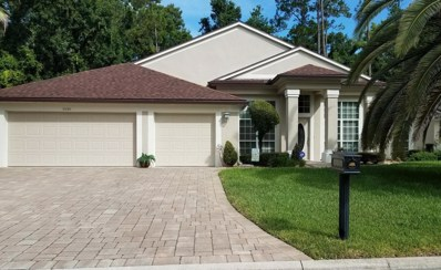 10519 Stanfield Glen Ct, Jacksonville, FL 32256 - #: 948705