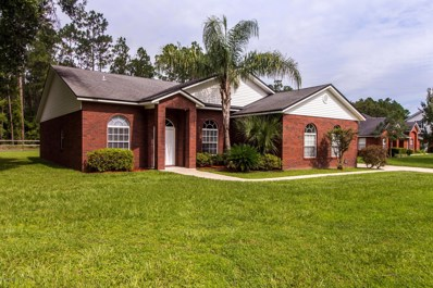 1000 Pebble Ridge Dr, Jacksonville, FL 32220 - #: 948714