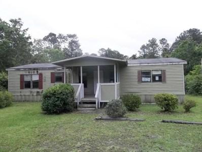 3331 Pine Oaks Ln, Middleburg, FL 32068 - #: 948715