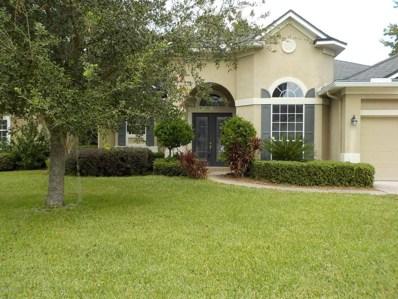 1998 Rivergate Dr, Fleming Island, FL 32003 - #: 948716