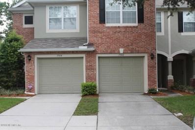 7502 Scarlet Ibis Ln, Jacksonville, FL 32256 - #: 948719