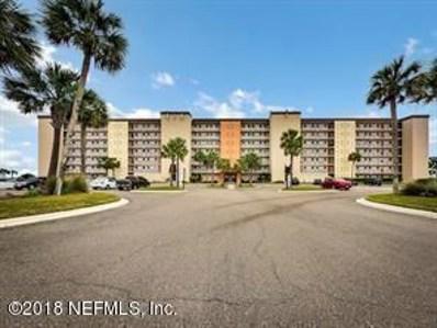 3350 S Fletcher Ave UNIT E1, Fernandina Beach, FL 32034 - #: 948724