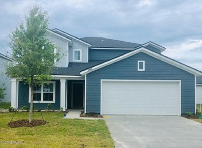 2323 Blush Bottom Ct, Jacksonville, FL 32218 - #: 948728