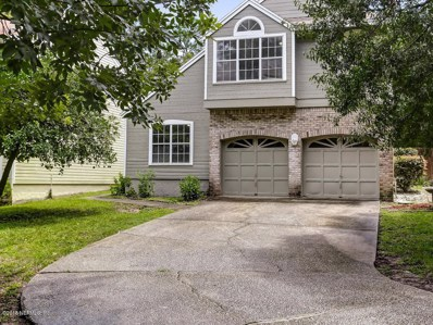 7751 Mystic Point Ct E, Jacksonville, FL 32277 - #: 948733