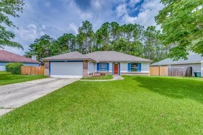 8947 Needlepoint Pl, Jacksonville, FL 32244 - MLS#: 948738