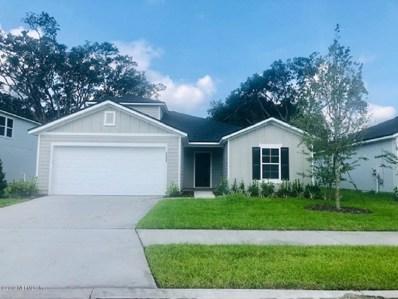 12366 Cherry Bluff Dr, Jacksonville, FL 32218 - #: 948748