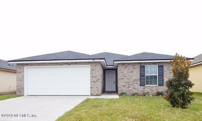 5760 Village Pond Cir, Jacksonville, FL 32222 - #: 948749