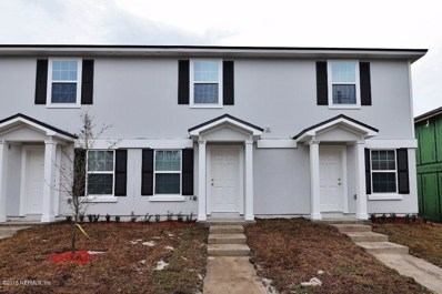 8431 McGirts Village Ln, Jacksonville, FL 32210 - #: 948750