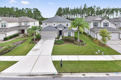 58 Molasses Ct, St Johns, FL 32259 - #: 948752
