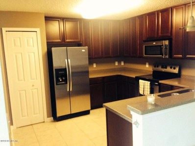 13843 Herons Landing Way UNIT 12, Jacksonville, FL 32224 - MLS#: 948754