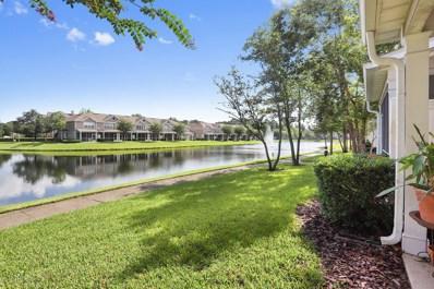 11372 Campfield Cir, Jacksonville, FL 32256 - #: 948757