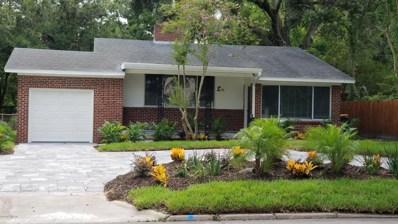 746 Old Hickory Rd, Jacksonville, FL 32207 - #: 948758