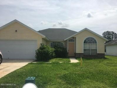 1380 Summerbrook Dr, Middleburg, FL 32068 - MLS#: 948759
