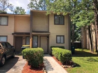 4218 Winderpark Ct, Jacksonville, FL 32257 - MLS#: 948767