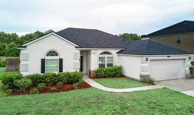 8283 Golden Bamboo Dr, Jacksonville, FL 32219 - #: 948783