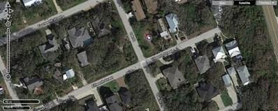 216 15TH St, St Augustine, FL 32084 - MLS#: 948785
