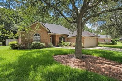 11707 Heather Grove Ln, Jacksonville, FL 32223 - #: 948787