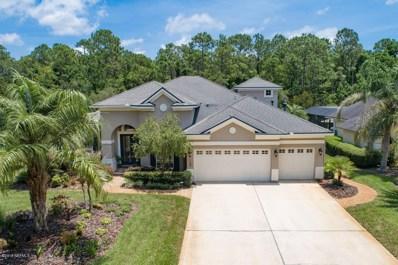 138 Parkside Dr, St Augustine, FL 32095 - MLS#: 948795