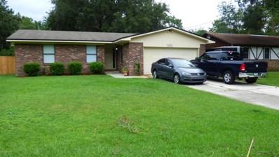 3045 Armstrong St, Jacksonville, FL 32218 - #: 948809
