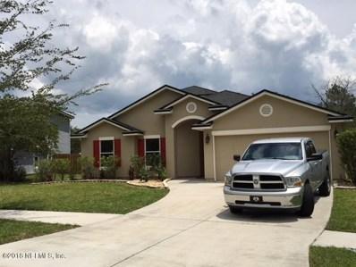 1575 Night Owl Trl, Middleburg, FL 32068 - #: 948823