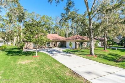 4401 Cypress Creek Dr, Ponte Vedra, FL 32082 - MLS#: 948836