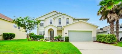 4009 Cedar Bluff Ln, Jacksonville, FL 32226 - #: 948837