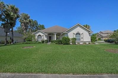 100 Tinto Way, St Augustine, FL 32086 - #: 948847