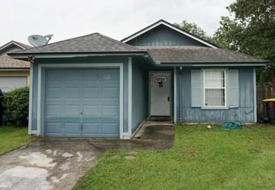 8397 E Argyle Corners Dr, Jacksonville, FL 32244 - MLS#: 948854
