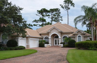 Ponte Vedra Beach, FL home for sale located at 148 Retreat Pl, Ponte Vedra Beach, FL 32082