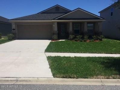 1849 Woodland Glen Rd, Middleburg, FL 32068 - #: 948865