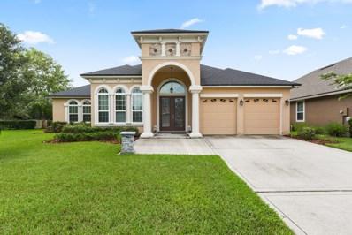 305 Ellsworth Cir, St Johns, FL 32259 - #: 948873