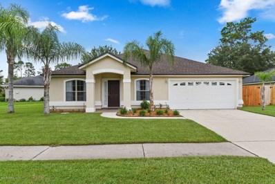 6389 Lake Plantation Dr, Jacksonville, FL 32244 - #: 948882