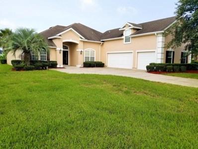 7875 Turnstone Cir E, Jacksonville, FL 32256 - #: 948887