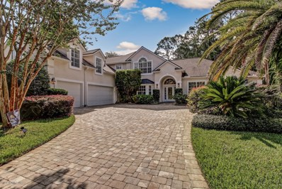 10307 Cypress Lakes Dr, Jacksonville, FL 32256 - #: 948888