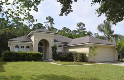 5820 Brush Hollow Rd, Jacksonville, FL 32258 - #: 948894