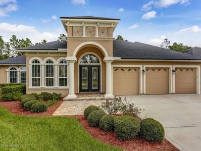 149 Wellwood Ave, St Johns, FL 32259 - MLS#: 948905
