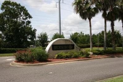 1458 Biscayne Bay Dr, Jacksonville, FL 32218 - #: 948910