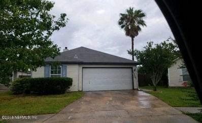 12381 N Sondra Cove Trl, Jacksonville, FL 32225 - MLS#: 948915