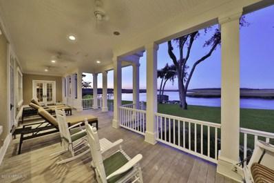 3013 Sunset Landing Dr, Jacksonville, FL 32226 - #: 948921