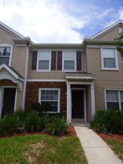 6612 Arching Branch Cir, Jacksonville, FL 32258 - #: 948927