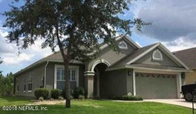11226 Panther Creek Pkwy, Jacksonville, FL 32221 - #: 948929