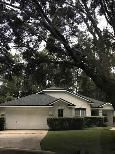 12778 Avalon Cove Dr S, Jacksonville, FL 32224 - #: 948935